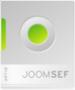 3 Months Membership - ARTIO JoomSEF